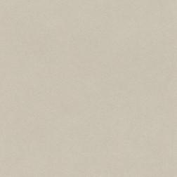 Papel De Parede Importado Cosmopolitan Bucalo 527018
