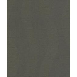 Papel De Parede Importado Deco Style Bucalo 400564