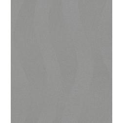 Papel De Parede Importado Deco Style Bucalo 400540