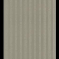 Papel De Parede Importado Trianon XI Bucalo 515398
