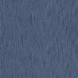 Papel De Parede Importado Trianon XI Bucalo 515510