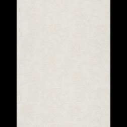 Papel De Parede Importado Trianon XI Bucalo 515114
