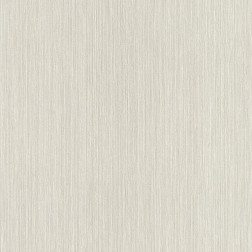 Papel De Parede Importado Deco Style Bucalo 783629