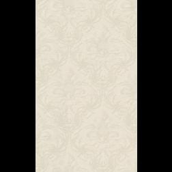Papel De Parede Importado Trianon XI Bucalo 515015