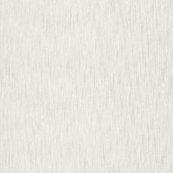 Papel De Parede Importado Trianon XI Bucalo 515411