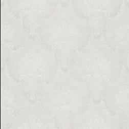 Papel De Parede Importado Trianon XI Bucalo 514919