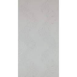 Papel De Parede Importado Summer Breeze Bucalo 18531