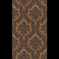 Papel De Parede Importado Trianon XI Bucalo 515046