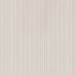 Papel De Parede Importado CLASSIC SILKS 2 Bucalo SL27513
