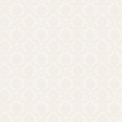 Papel De Parede Importado CLASSIC SILKS 2 Bucalo SL27566