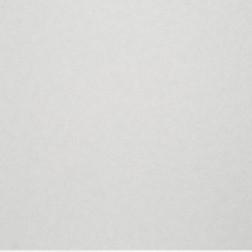 Papel De Parede Importado Elements Bucalo 49352