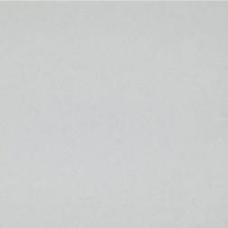 Papel De Parede Importado Elements Bucalo 49806