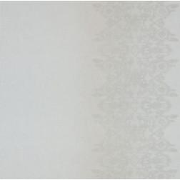 Papel De Parede Importado Elements Bucalo 49801