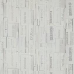 Papel De Parede Importado Elements Bucalo 49732