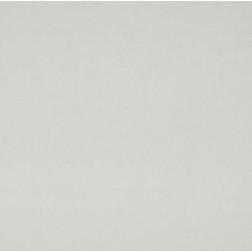 Papel De Parede Importado Elements Bucalo 49807