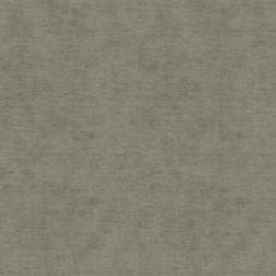 Papel De Parede Importado Stockbridge S. Bucalo YW1410