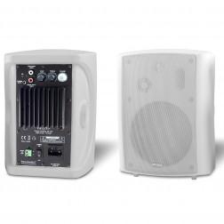 Pure Acoustics PX277 (PAR) - 50W Ativa / 220v - White