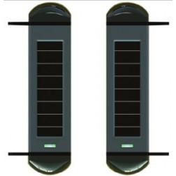 IVA SOLAR W3 FEIXES HB-T001Q3 100MTS LVS